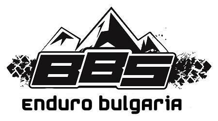 BBS Enduro Bulgaria